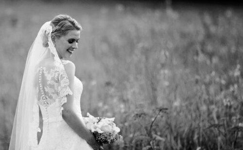 Hairværk vejle - Brudehår