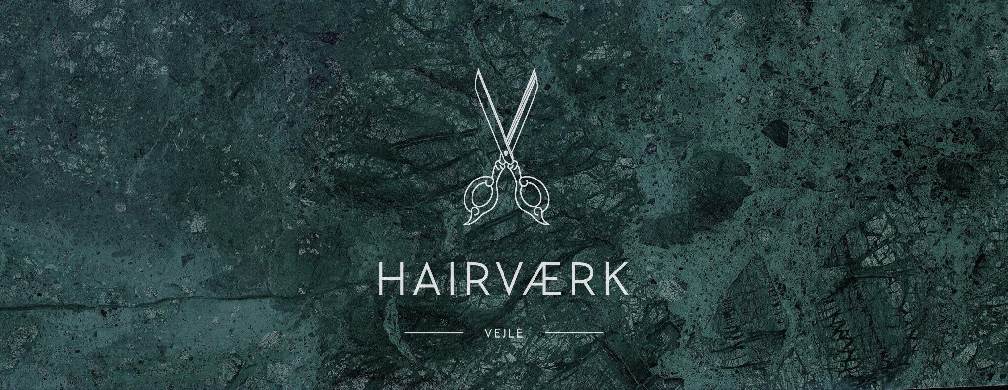 Hairværk Vejle